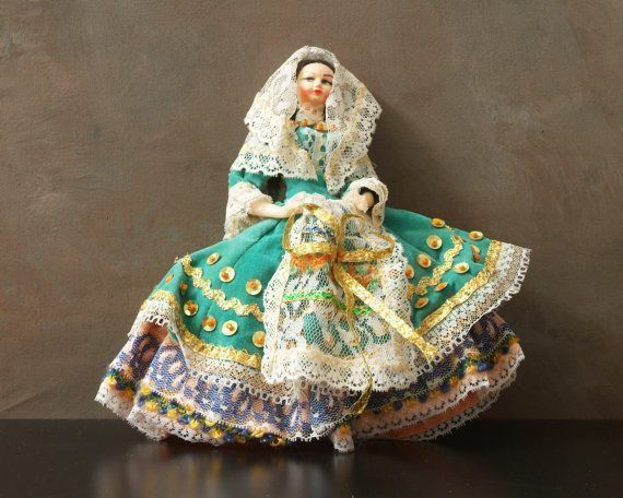 Fabric Doll, Spanish Doll, Souvenir Doll in Traditional Dress, Green and Antique White #spanishdolls Fabric Doll, Spanish Doll, Souvenir Doll in Traditional Dress, Green and Antique White #spanishdolls Fabric Doll, Spanish Doll, Souvenir Doll in Traditional Dress, Green and Antique White #spanishdolls Fabric Doll, Spanish Doll, Souvenir Doll in Traditional Dress, Green and Antique White #spanishdolls Fabric Doll, Spanish Doll, Souvenir Doll in Traditional Dress, Green and Antique White #spanishd #spanishdolls