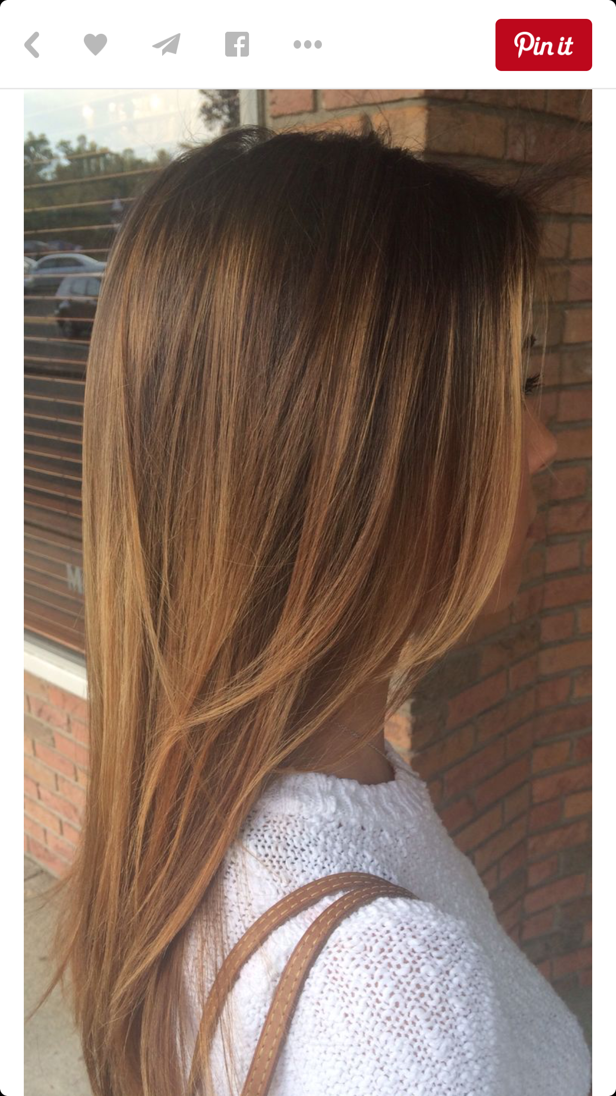 Pin By Rachel On Tangled Pinterest Cabello Color De