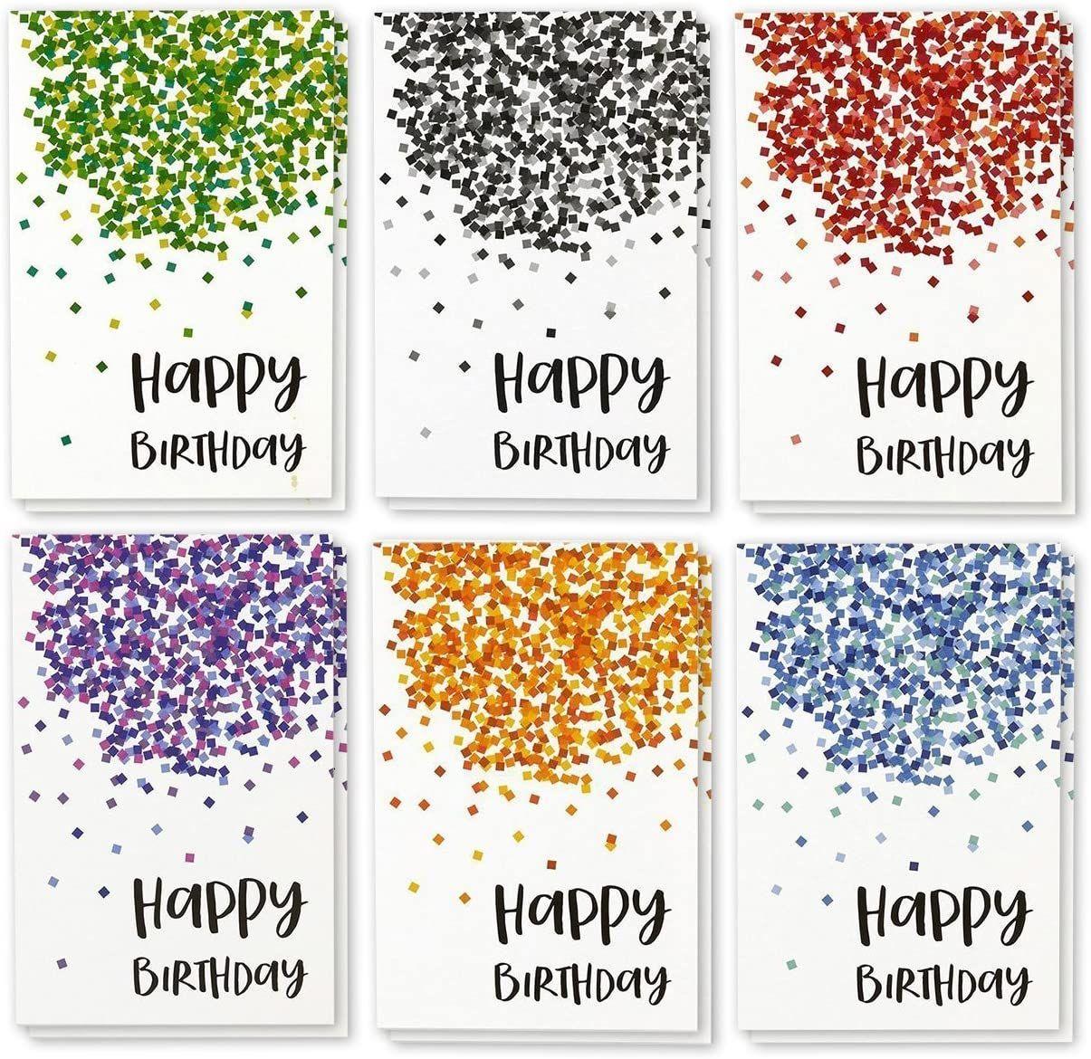 10 New Ideas Amazon Happy Birthday Card In 2021 Happy Birthday Greeting Card Happy Birthday Cards Birthday Greeting Cards