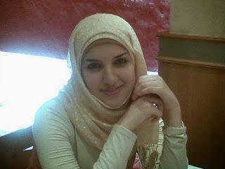 Www Fatayat Com