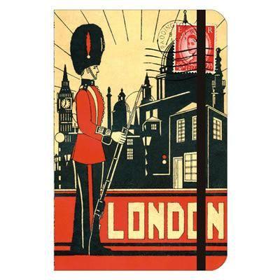 Snazzy London Vintage