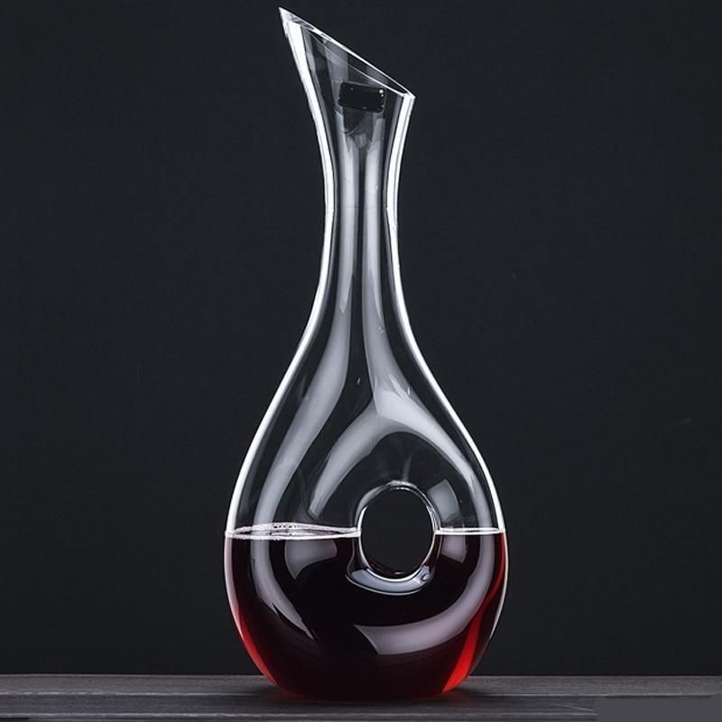 Museum Wine Decanter In 2020 Quality Wine Wine Carafe Red Wine Decanter