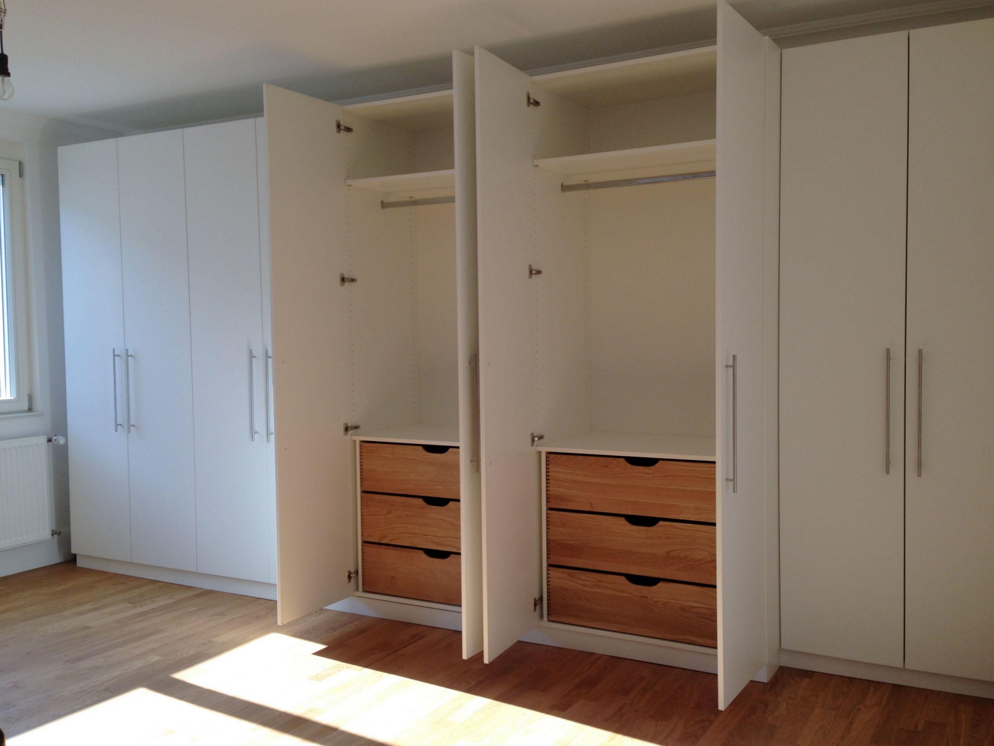 Schlafzimmerschrank Ankleide Zimmer Einbauschrank Ankleidezimmer