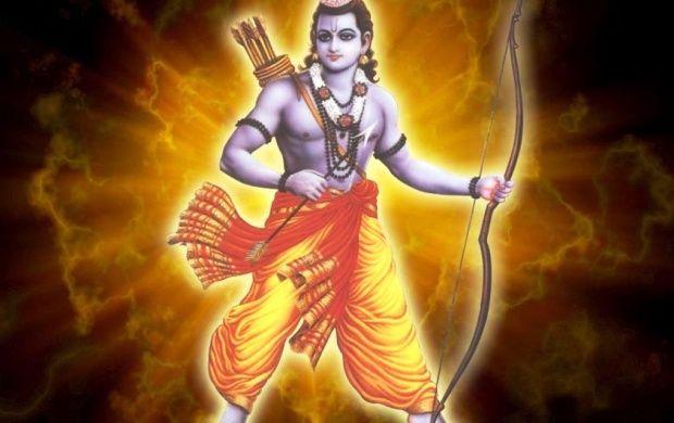lord ram hd wallpapers free wallpaper downloads lord ram hd best