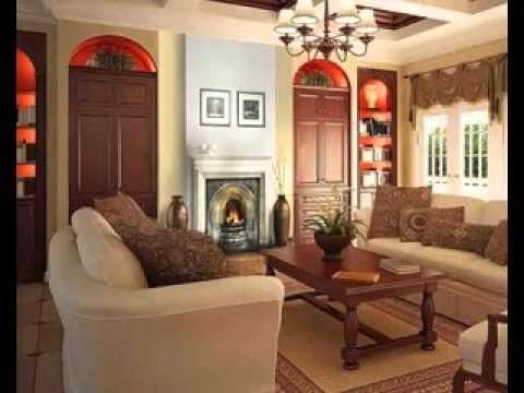 Living Room Designs Indian Style Mesmerizing 20 Amazing Living Room Designs Indian Style Interior Design And Decorating Design