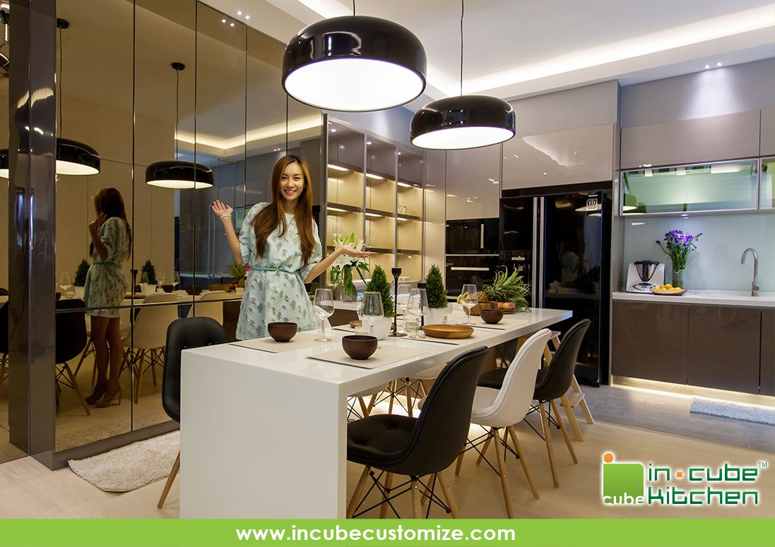 Renof home renovation malaysia interior design also www rh pinterest