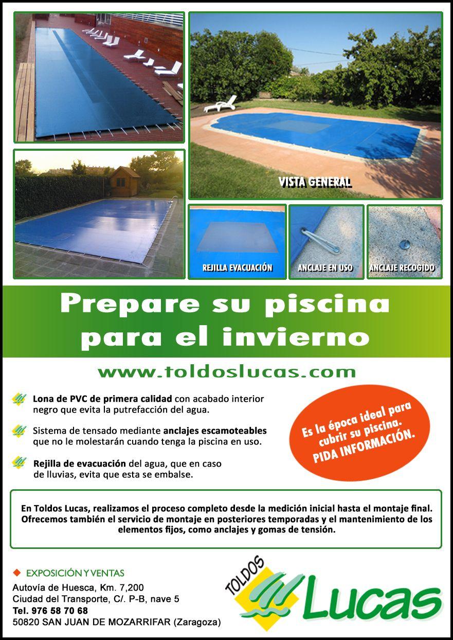 Image result for publicidad piscina #authres #piscina