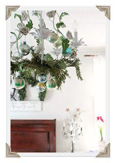 rusty hinge: We Wish You a Merry Christmas!
