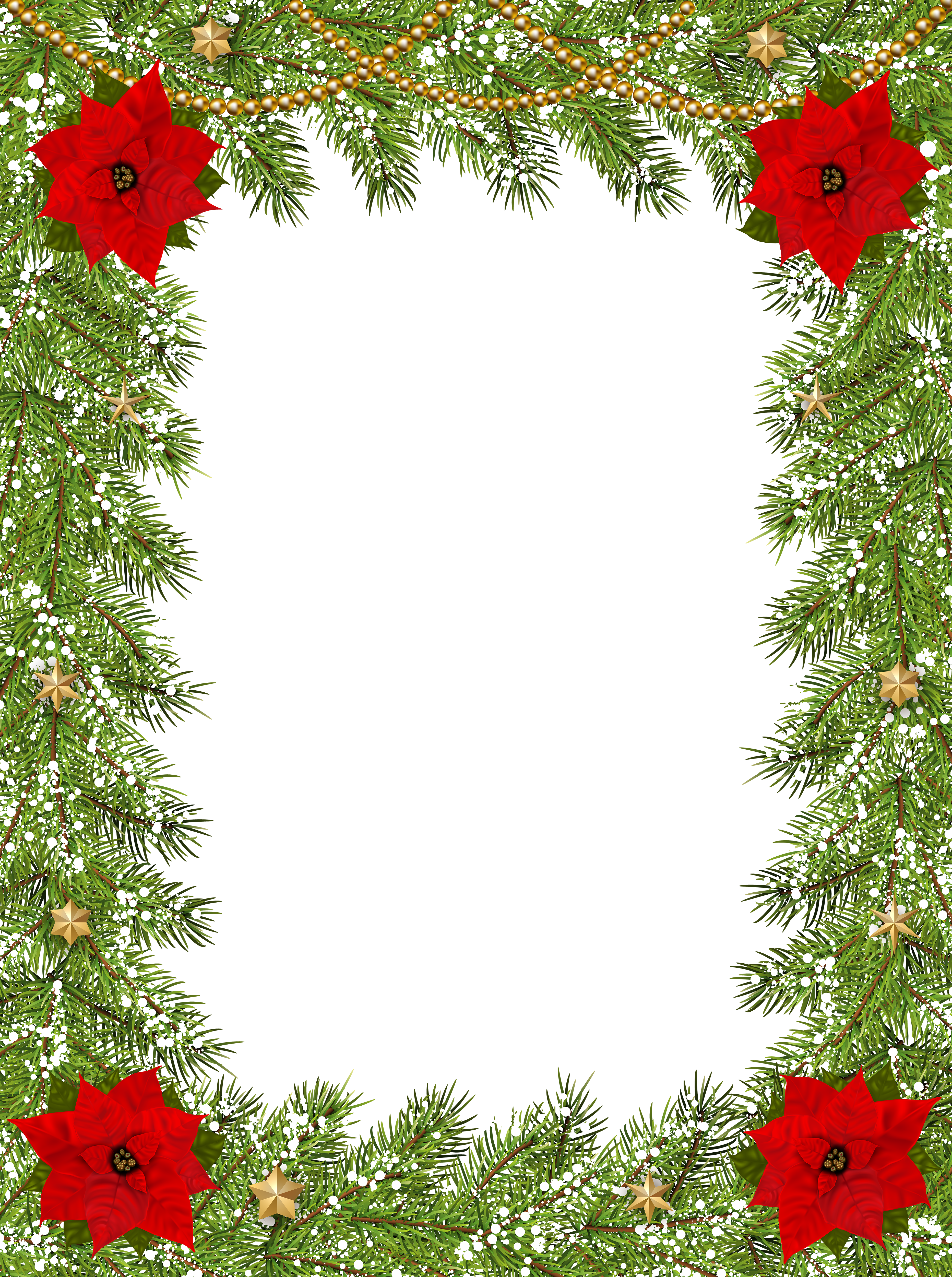 21+ Christmas border clipart free transparent ideas in 2021