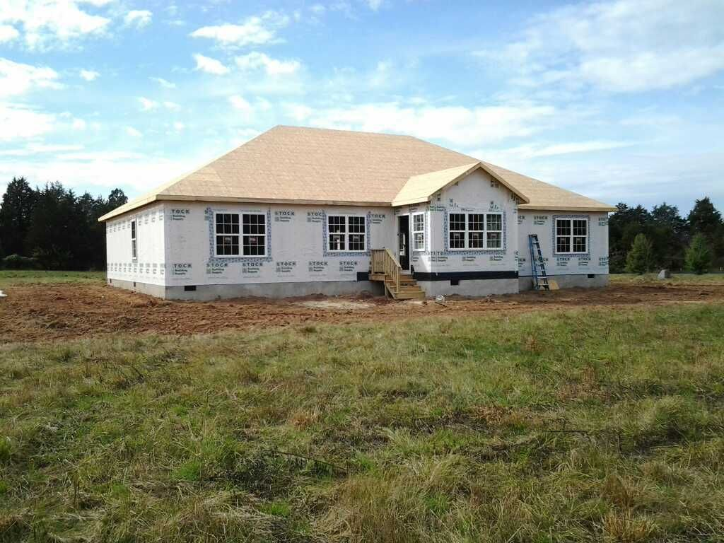 Modular Homes Stick Built Homes Side Side Comparison Homes Porches Raised Ranch Modular Home Plans
