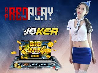 Redplay: REDPlay2u - ONLINE BET KIOSK IN SINGAPORE APK IN