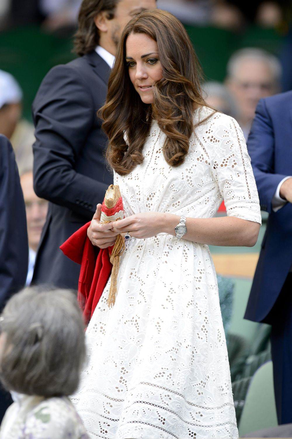 kate middleton wimbledon - HD 1000×1500