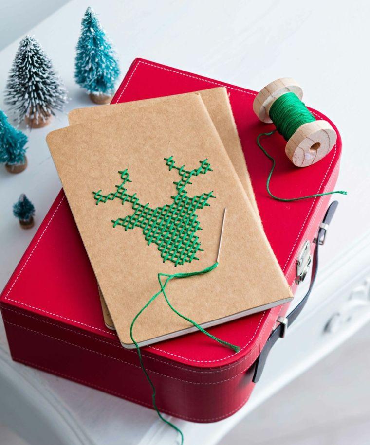 1001 + Idee regalo Natale per lei con cui sorprendere