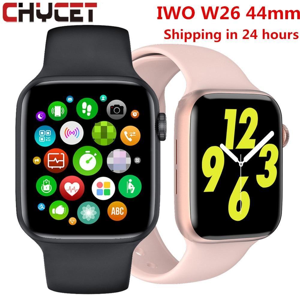 images?q=tbn:ANd9GcQh_l3eQ5xwiPy07kGEXjmjgmBKBRB7H2mRxCGhv1tFWg5c_mWT Smartwatch Iwo W26