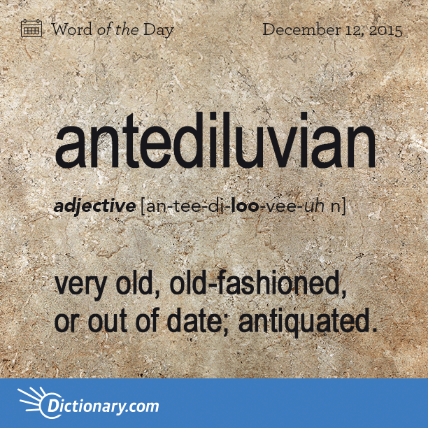Archaic words Oxford Dictionaries 7