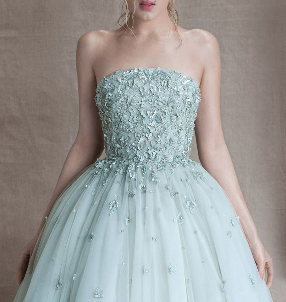 Pin by Crystal Crystal on Wedding evening gowns   Pinterest   Prom ...