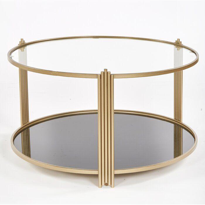 Coffee Table Wayfair, Coffee Table