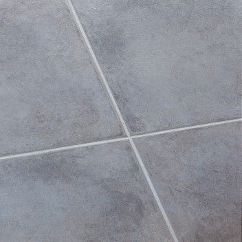 Seneste Klinker sforza grå matt 31x31cm 1.28m²/krt i 2019   Köksidéer EC73