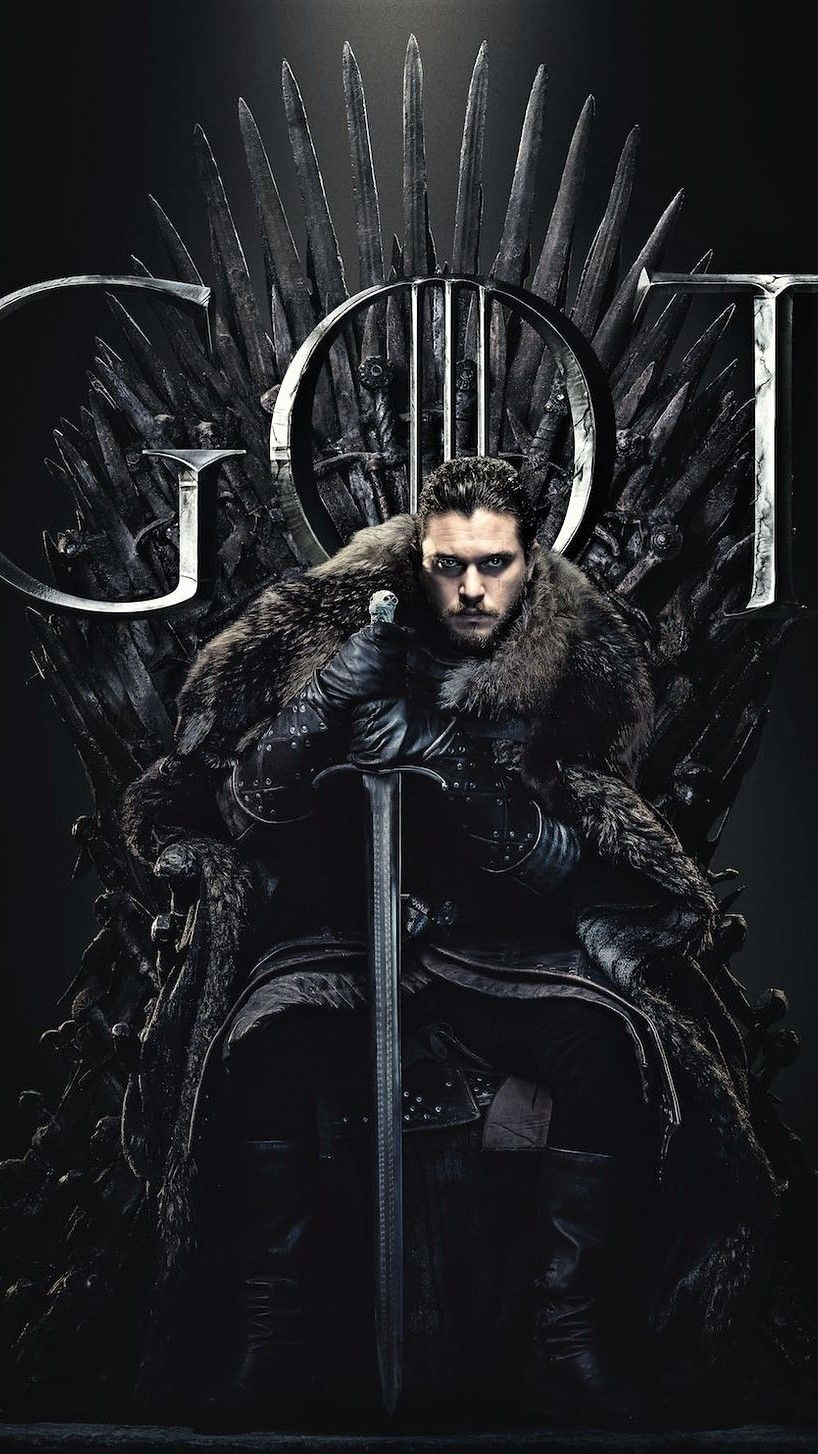 Winter Is Coming Game Of Thrones Artsy Chow Roamer Game Of Thrones Poster Jon Snow Art Jon Snow Aesthetic