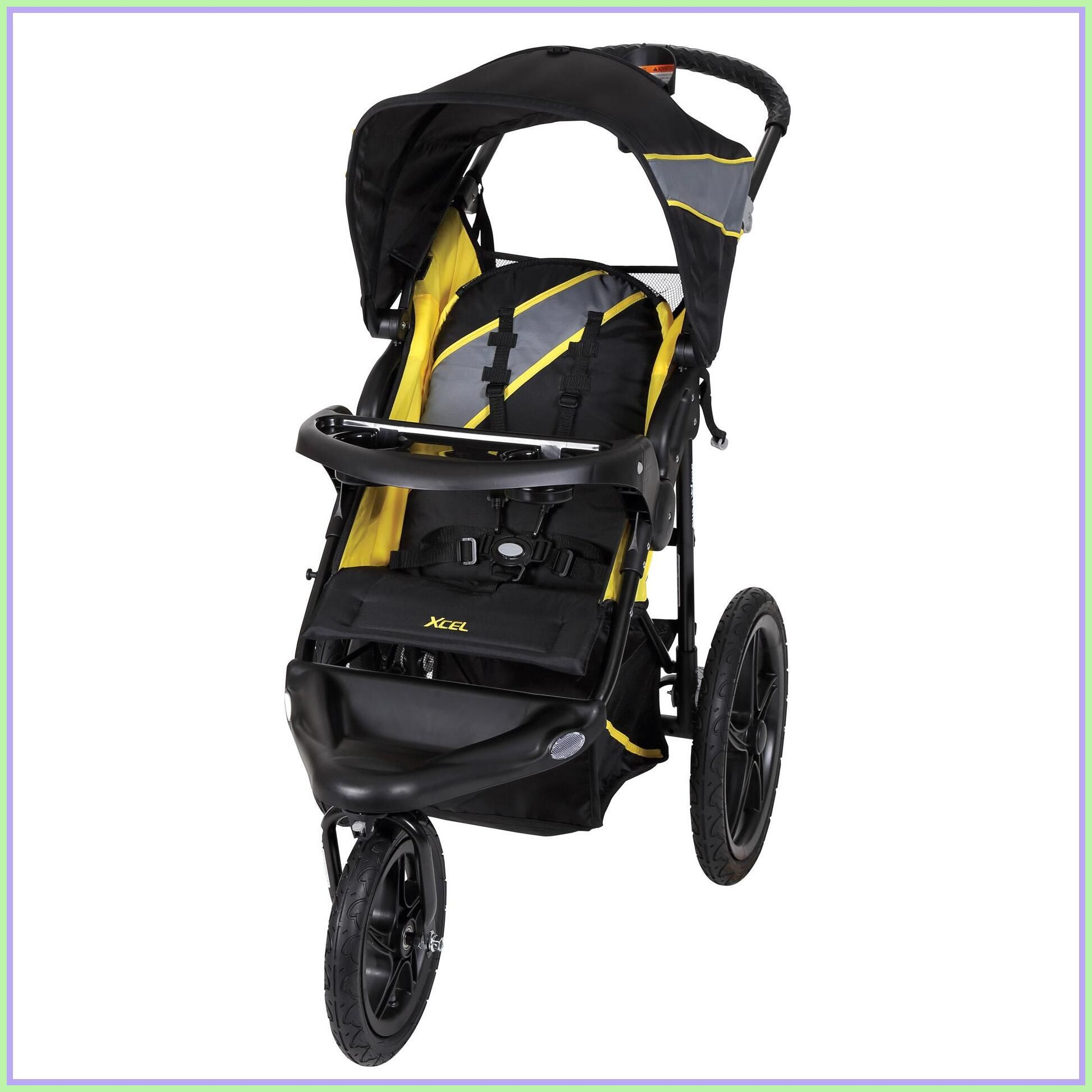 109 reference of baby trend stroller pink in 2020 Baby