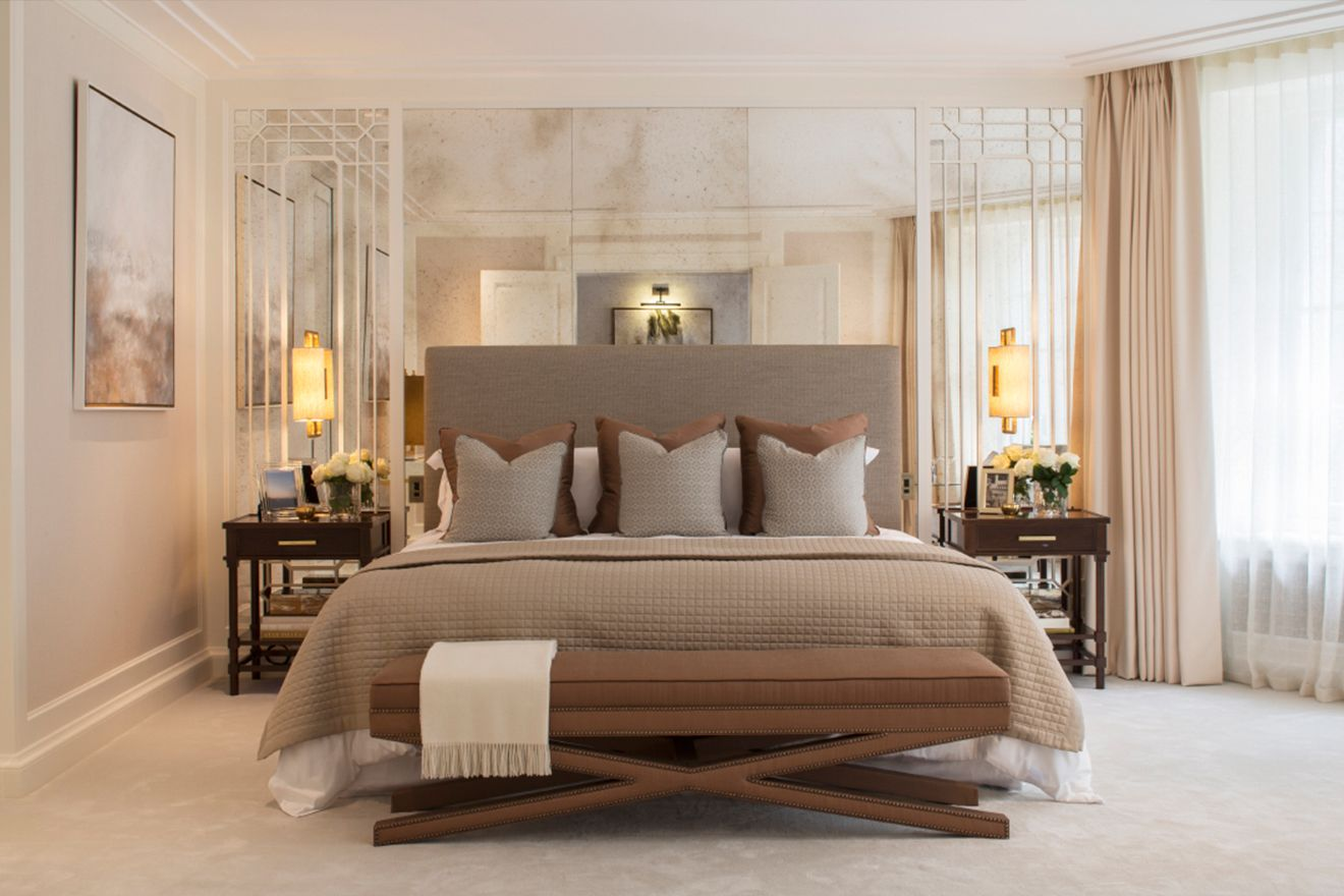 Latest Blog Post The Luxury Interior Designs From 1508 London Project Pearl Interiordesign Interiors Homedecor Luxuryhome Luxurylife