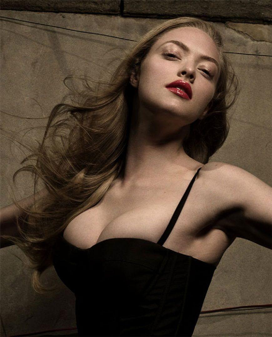 Amanda Seyfried Nude Big Love amanda seyfried hot | amanda-seyfried-sexy-4 | amanda