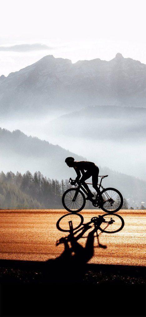 Epingle Par Jose Maria Galeano Galeano Sur Bicycling Fond D Ecran Velo Velo Dessin Art Velos