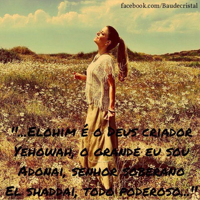 #Quotes  #DianteDoTrono #AnaPaulaValadao #Music