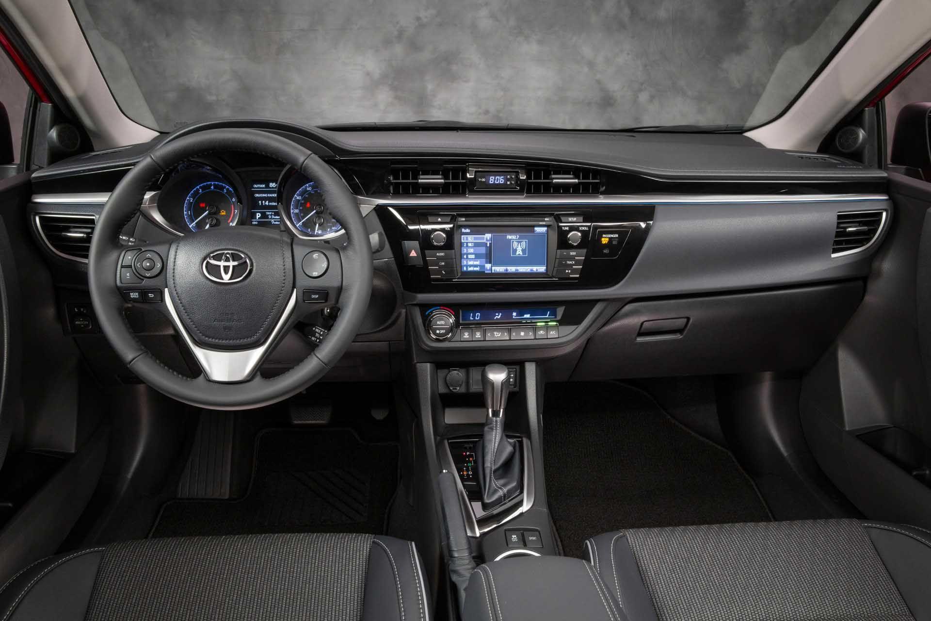 Kekurangan Toyota Altis 2015 Perbandingan Harga
