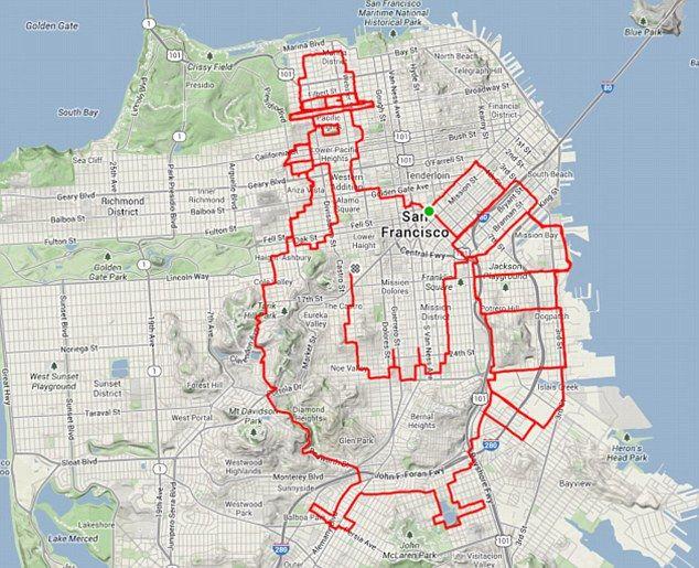 StravaTurkey.jpg (634×515) Strava, Cycling inspiration