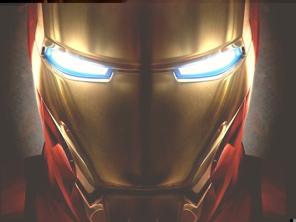 ironmanmaskwallpaperfreedownload 3 movies