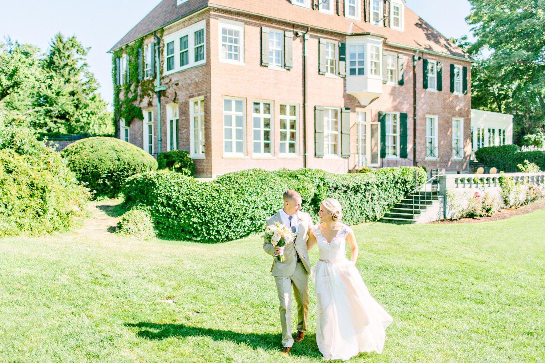 Misselwood Wedding Wedding Venues Event Styling Wedding