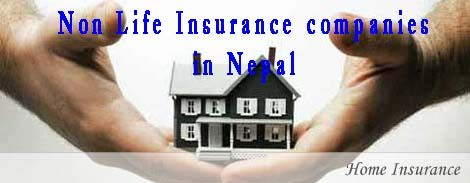 Name List Of Non Life Insurance Companies In Nepal Life