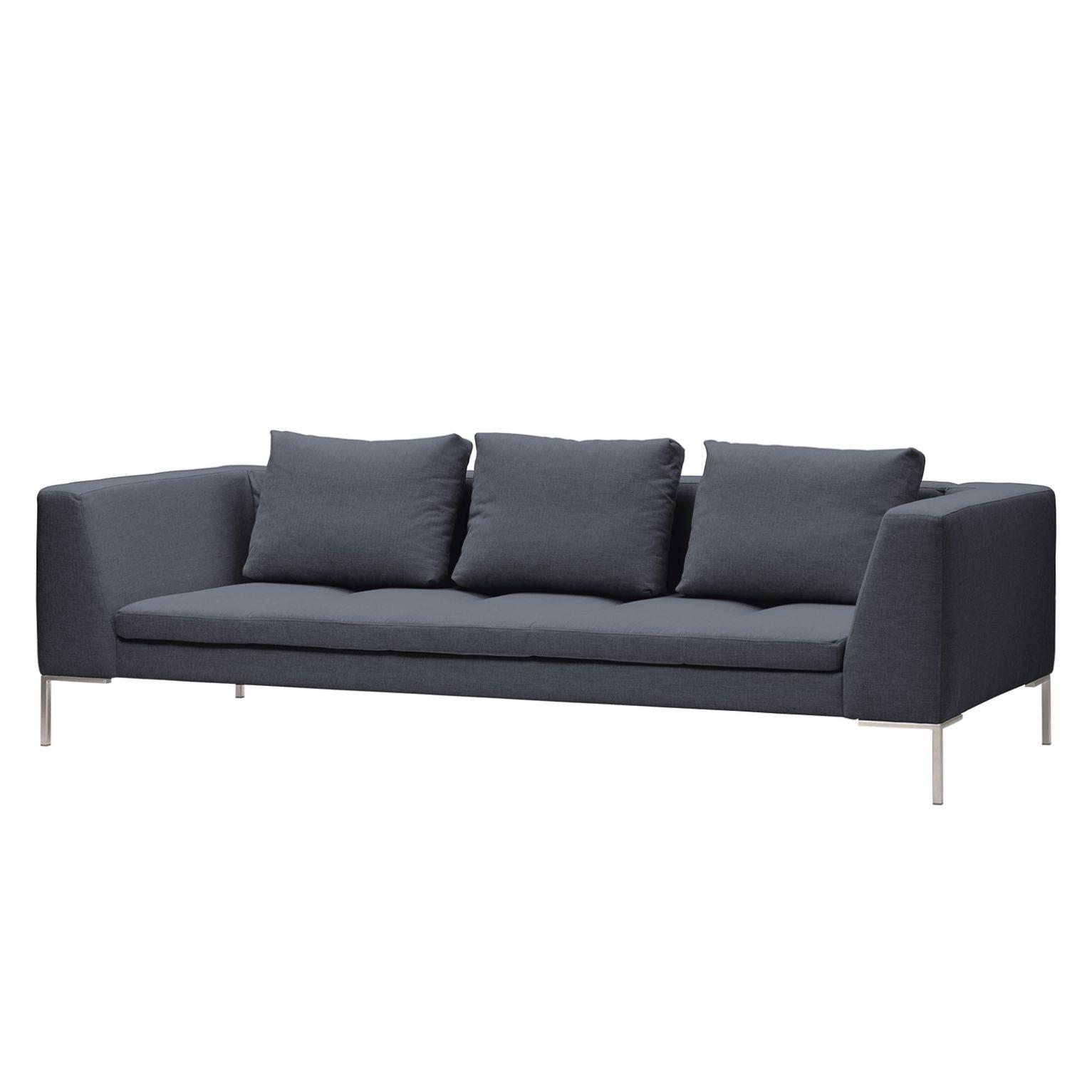 Sofa Madison 3 Sitzer Webstoff Sofas 3 Sitzer Sofa Sofa Billig