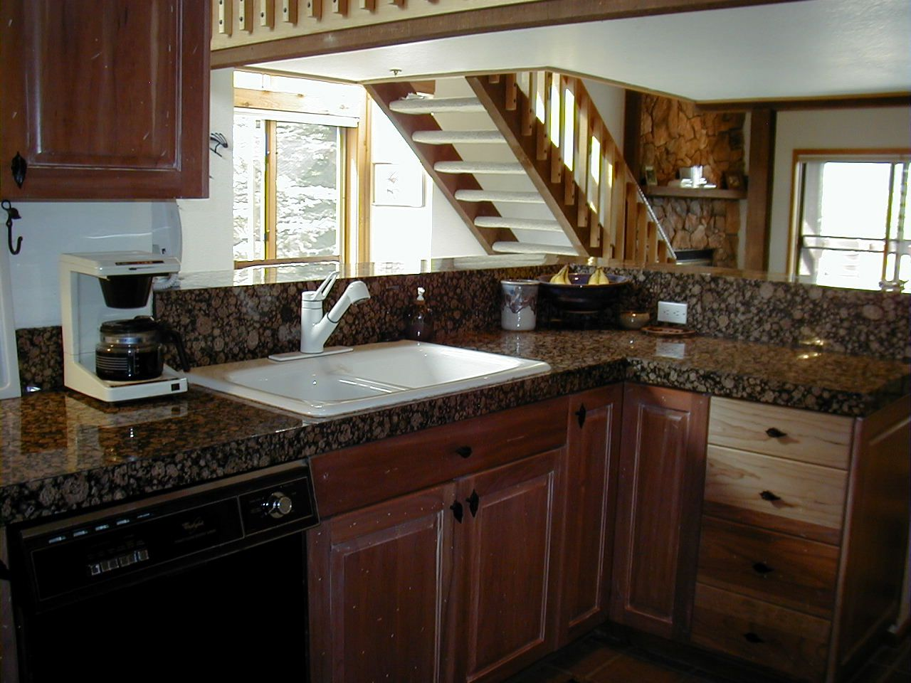 17 best images about kitchen , etc on pinterest | countertops