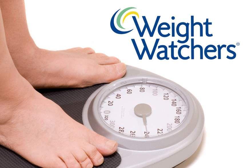 Weight Watchers Gewicht Halten