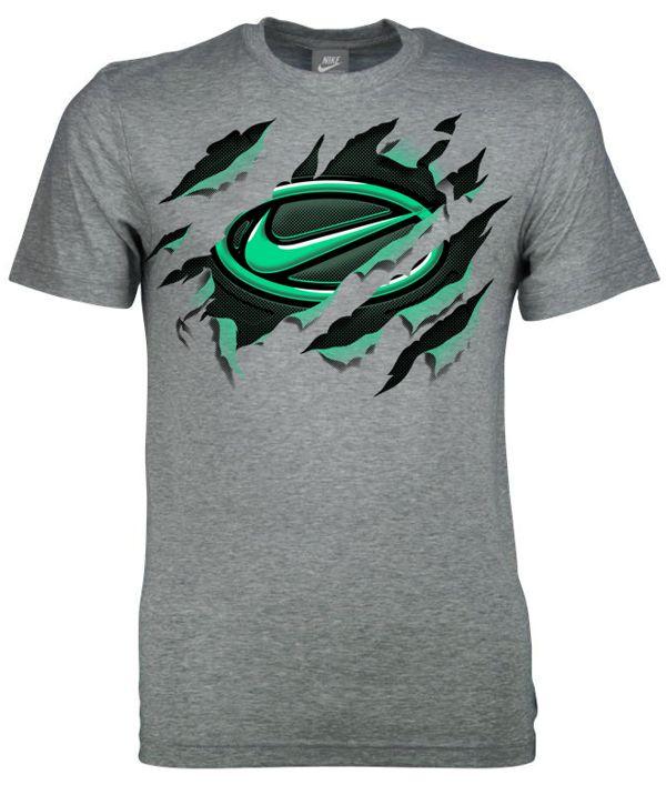 6c8e554893414 NIKE Apparel Design VI on Behance Polo Tee Shirts, Nba T Shirts, Boys T