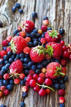 Top 10 Lebensmittel für die besten Lebensmittel, Gemüse, Ernäh …  – recipesbaby