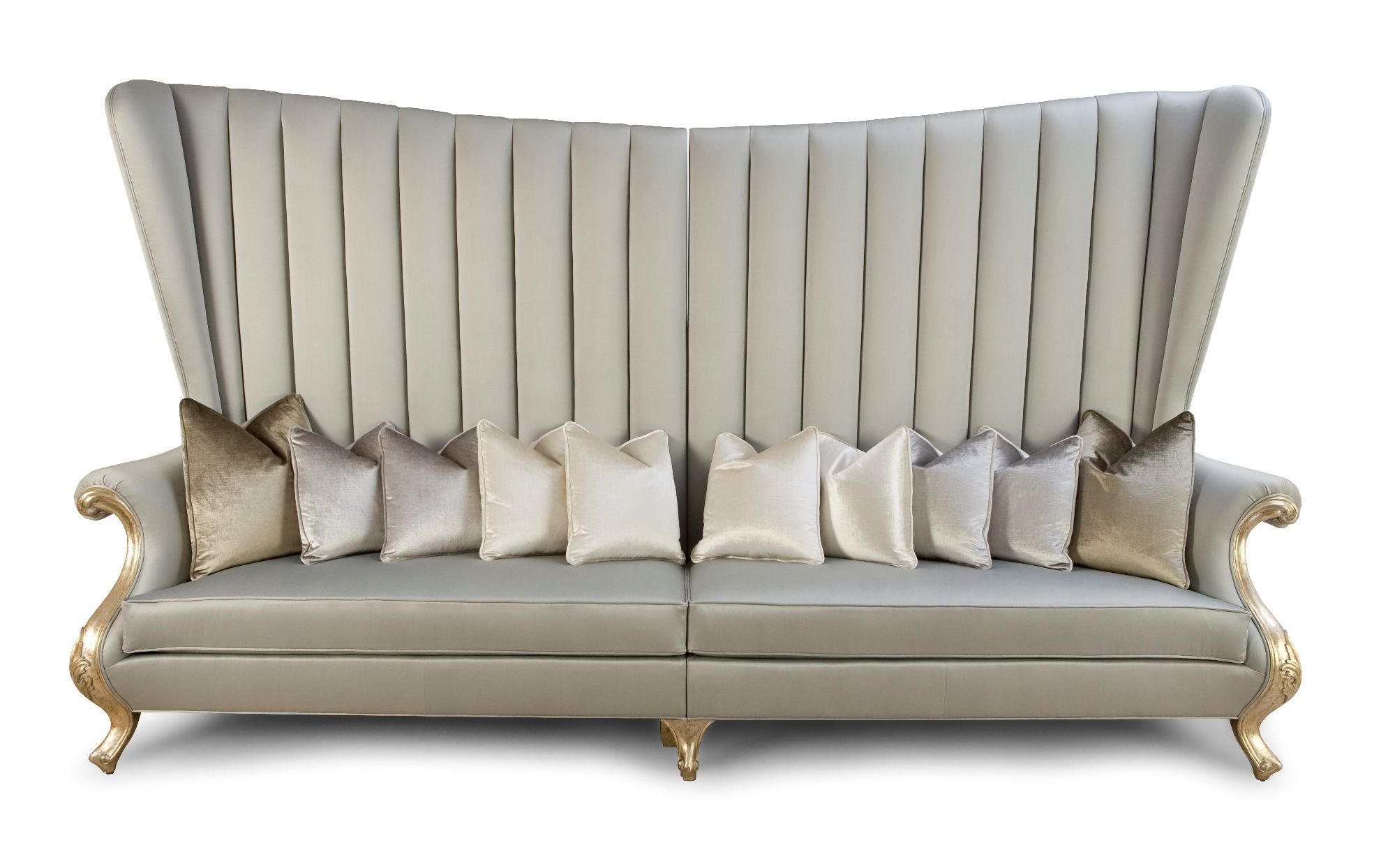 High back sofa Christopher Guy 01椅 Pinterest