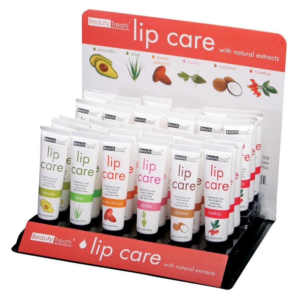 508 Lip Care Lip Care Beauty Treats Lip Care Diy
