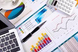 Resultado de imagen de gestion financiera