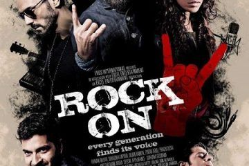 school of rock full movie in hindi free download 300mb