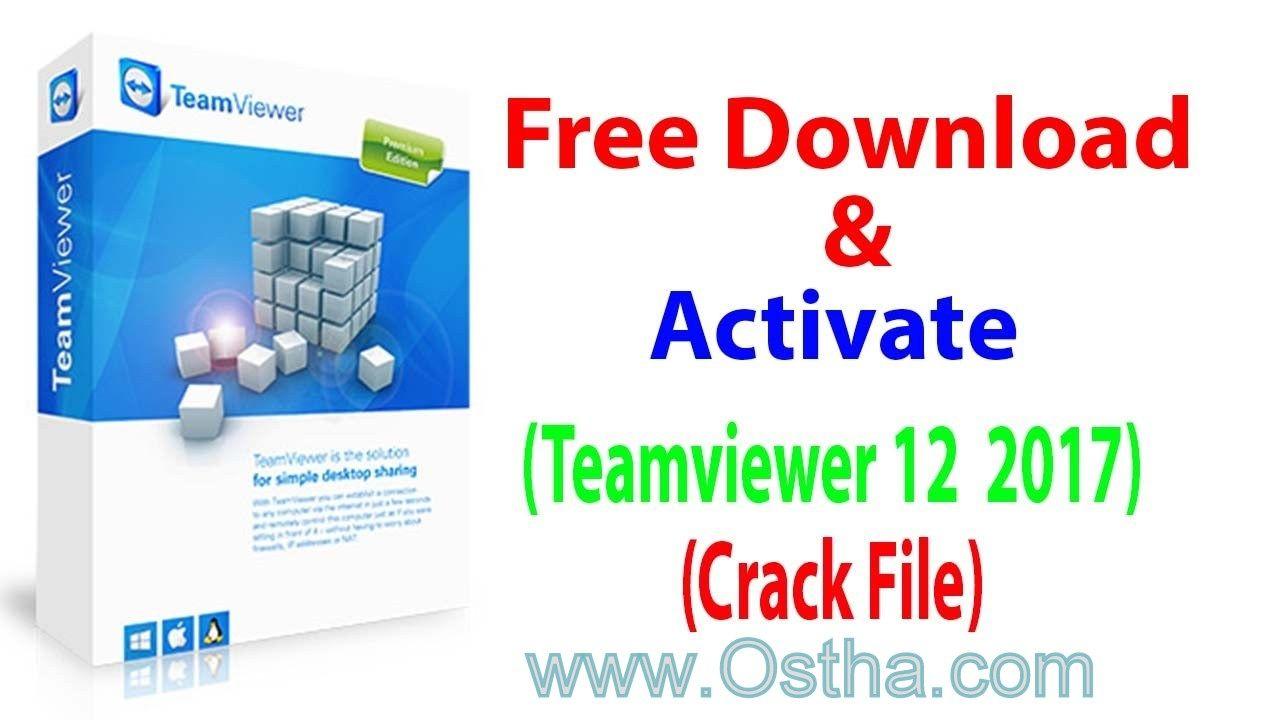 Teamviewer 12 Serial Key Me On A Map Lettering Met Online