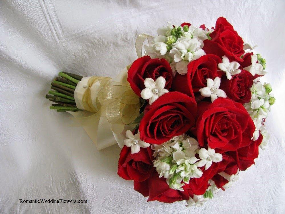 Freedom rose bouquet Our Bouquets Pinterest