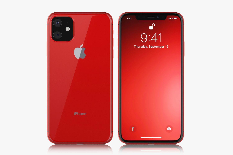 Apple iphone xi xi max xir 2019 iphone apple iphone