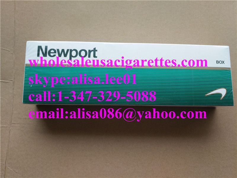 New price cigarettes Marlboro USA
