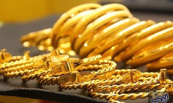 متوسط اسعار الذهب الثلاثاء في أسواق المال في الكويت بالدينار الكويتي Leather Bracelet Gold Bracelet Gold