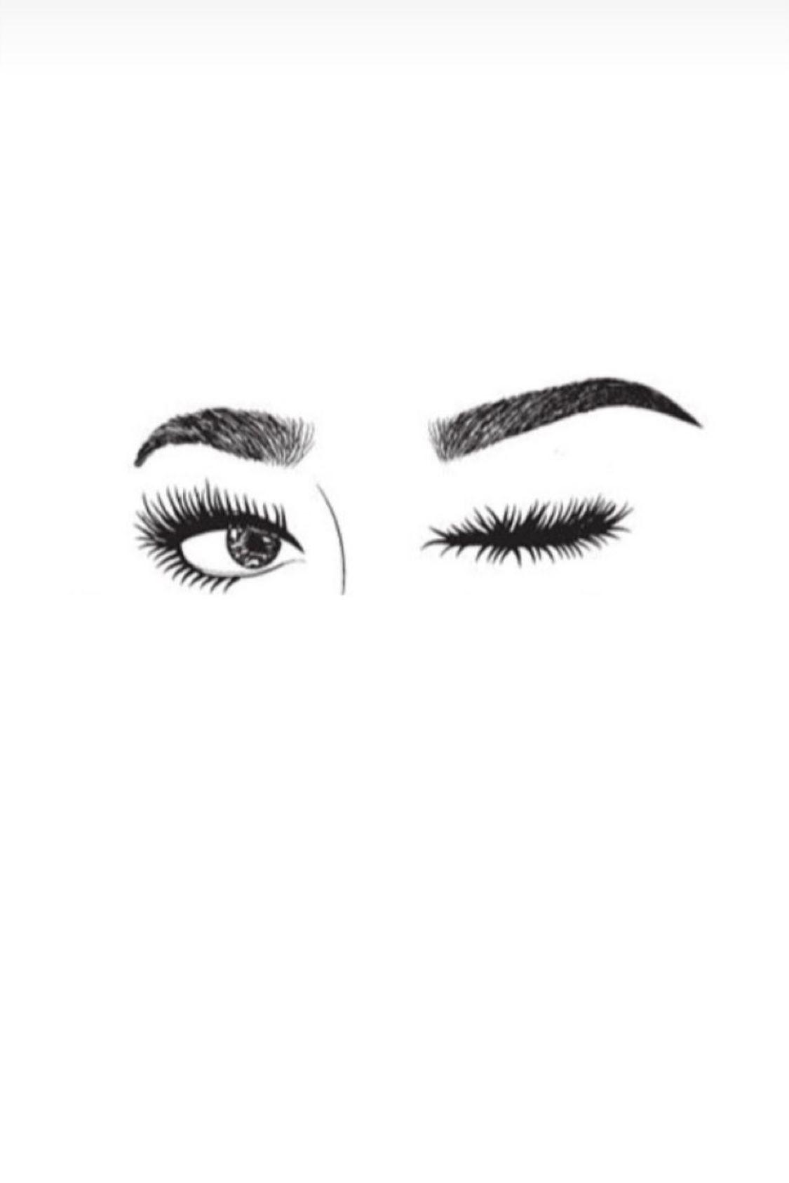 pinterest-MadelynMicklos | b e a u t y in 2019 | Makeup ...