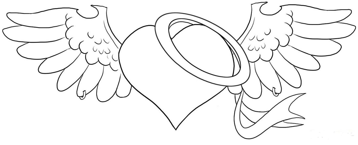 Free coloring pages | My Coloring Book! | Pinterest