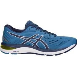 Photo of Asics men's running shoes Gel Cumulus 20, size 42 ½ in blue AsicsAsics